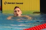 Pływanie - mistrzostwa Polski. 23 medale juniorów, 10 - młodzieżowców