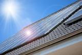 Miliony na odnawialne źródła energii nie są zagrożone. Ruszają przetargi