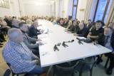 Rady Osiedli w Łodzi. Wojewoda nie mógł unieważnić uchwały Rady Miejskiej. Osiedla z okrojonym budżetem