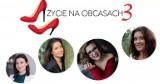 Życie na Obcasach w Targach Kielce. Największy event w regionie dla kobiet z upominkami