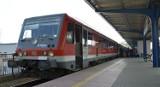 Do Berlina mamy pociąg bezpośredni i bez... pomyślunku