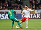 MŚ U-20 2019. Polska awansowała do 1/8 finału. Senegal nie taki straszny