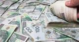 Śląskie: Ponad 5 tys. dłużników mniej niż rok temu
