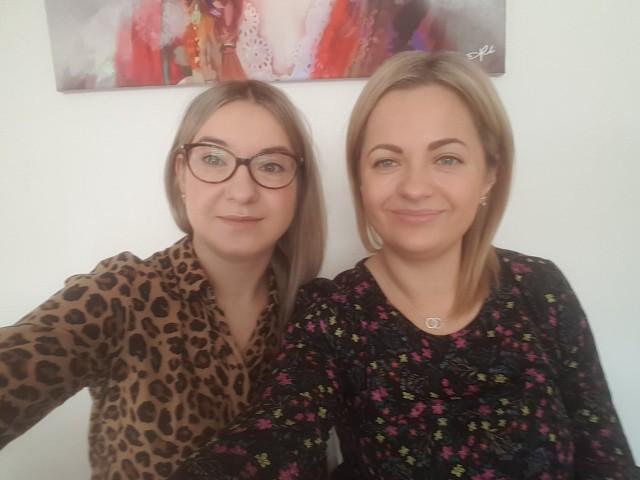 Dwie białostoczanki mieszkające w Szkocji bez chwili wahania rzuciły się na pomoc ofiarom wypadku