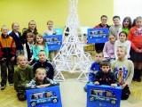 Wychowanie komunikacyjne dla dzieci w szkołach Bielska Podlaskiego