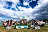 Król Dakaru najszybszy na polskiej ziemi. Stephane Peterhansel wygrał Wysoka Grzęda Baja Poland 2020. Polacy też stanęli na podium