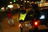Nowy kodeks drogowy: 1.10.2018. Od dziś rewolucyjne zmiany: dowód rejestracyjny, polisa OC. Jakie nowe prawa mają kierowcy?