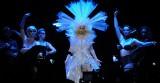 Lady GaGa - koncert w Ergo Arena Gdańsk. W rytm Alejandro bawiło się 12 tys. ludzi. (wideo)