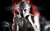 Sosnowiec Boxing Night online. Walka Włodarczyk Brudow. Gdzie obejrzeć. Transmisja TV live (stream)
