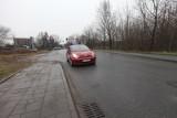 Takie grzechy popełniają instruktorzy nauki jazdy [TOP 10]