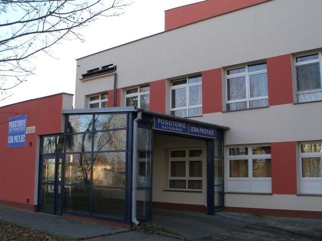 W szpitalu w Lipsku przygotowanych jest 40 łóżek dla pacjentów z koronawirusem.