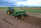 Dopłaty bezpośrednie 2021. Termin naboru został wydłużony. Ilu rolników złożyło już w ARiMR wnioski?