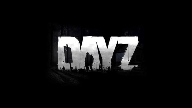 Gra DayZDayZ: Czekając na zombie (wideo)