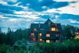 Kontrowersyjny wieżowiec pod Tatrami: są nowe fakty