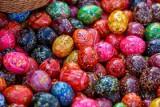 Polskie zwyczaje związane ze świętami Wielkiej Nocy. Sprawdź, czy je znasz