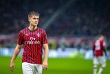 """Serie A. Krzysztof Piątek w ogniu krytyki po meczu z Napoli. """"Był jak duch"""". """"Był katastrofalny"""" """"Sprzedajcie tego klauna"""""""