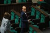 Trzy Szybkie: Koalicja Obywatelska w stanie zawieszenia. Zbiera siły czy popadła w marazm?