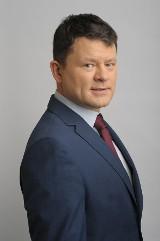 Ekspert: Przepisy o przedawnieniu roszczeń nie mogą być stosowane wybiórczo [09.02.2020]