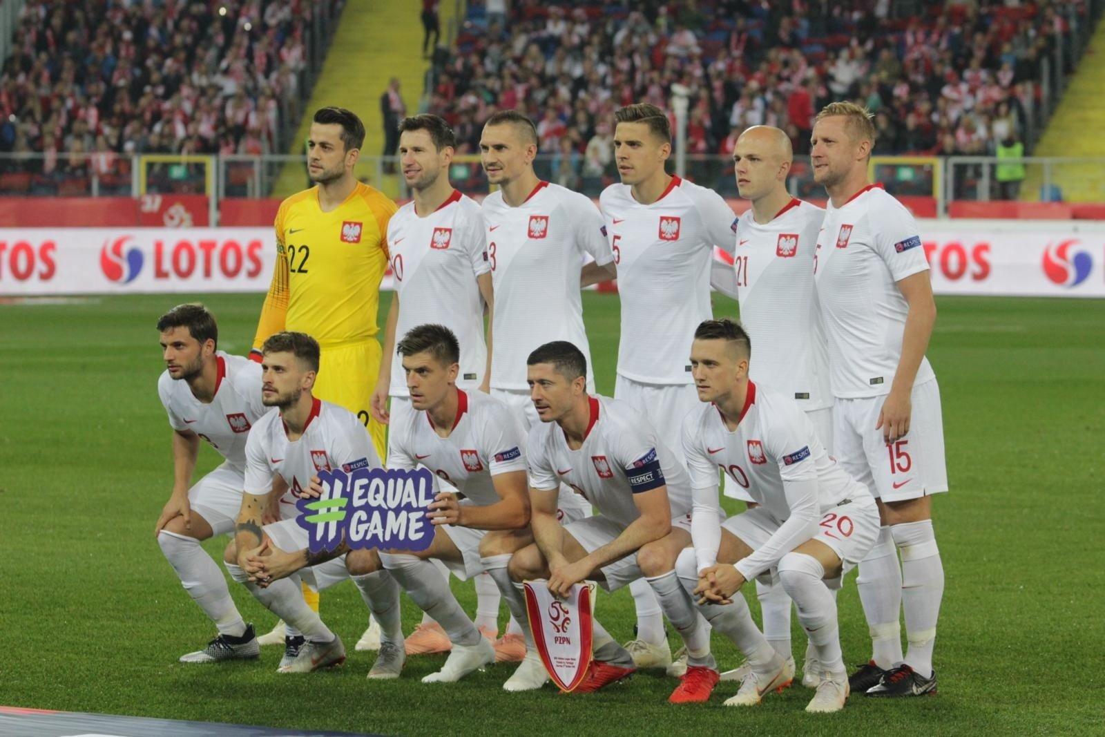 ac2baef6e POLSKA - WŁOCHY: Mecz na żywo. Transmisja w TV i online. Liga Narodów