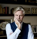 Paweł Potoroczyn: Kultura jest żywiołem tak mocnym, że przetrwa i pandemię
