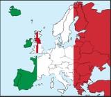 Memy przed finałem Włochy - Anglia: Cała Europa za Italią [GALERIA]