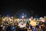 Daria Gosek-Popiołek: Strajk będzie trwał dopóki nie zostanie wypracowany kompromis w sprawie aborcji