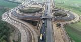 Autostrada A1 przejmie cały ruch z gierkówki w listopadzie. Mieszkańcy Borowna i Mykanowa pytają jednak o wiadukty