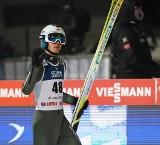 Skoki narciarskie: Puchar Świata w Klingenthal 2021. Wyniki na żywo, program, transmisja stream online, gdzie oglądać 7.02