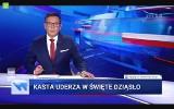 """Jacek Kurski pod ostrzałem Maty MEMY """"Patoreakcja"""" to hit internetu. Oberwało TVP i Krystyna Pawłowicz"""