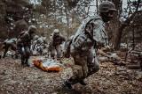 We Włocławku stacjonować będzie batalion Wojsk Obrony Terytorialnej? Są takie plany