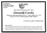 Prof. Giennadij Czawka nie żyje. Tragiczna śmierć uczonego z Politechniki Białostockiej