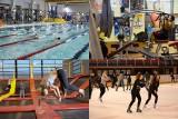 Co można robić w Białymstoku? Kręgle, paintball, basen, golf i dużo więcej (zdjęcia)