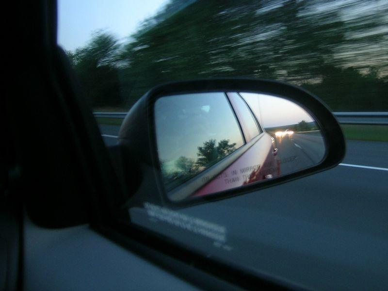 Od dziś, od rana, przez całą dobę kierowcy mogą liczyć się ze wzmożonymi kontrolami na drodze