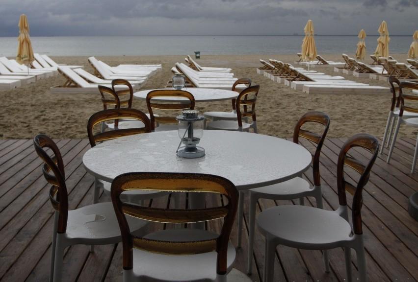 W przypadku dobrze prosperującej restauracji w turystycznym...