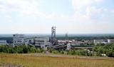 Katowice: kopalnie Wieczorek i Murcki-Staszic zostały połączone
