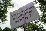 162 nauczycieli z Bydgoszczy zostało zwolnionych! Dlaczego?