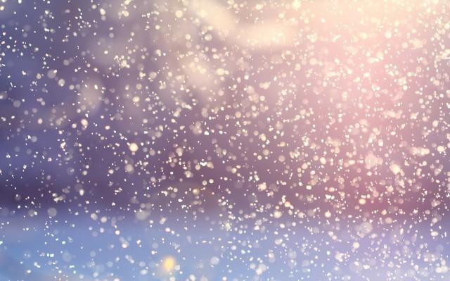 Pogoda na zimę to na razie ostrożne prognozy, które jeszcze mogą ulec zmianie. Wszystko wskazuje jednak na to, że szanse na białe święta są niewielkie.