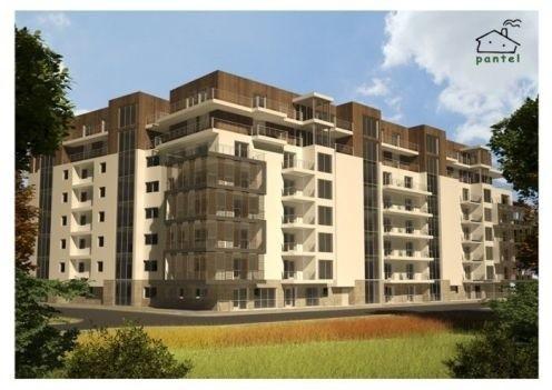 Budowa zaczęła się w czerwcu tego roku i potrwa do lutego 2013Budowa zaczęła się w czerwcu tego roku i potrwa do lutego 2013