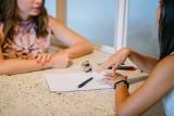 10 trendów w rekrutacji, które musisz znać, aby dostać lepszą pracę