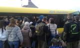 Olszewo-Borki. Nowy rozkład jazdy MZK. Po dwóch miesiącach sprawdzamy, jak po zmianach kursują autobusy linii nr 3