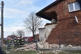 Wybuch gazu w Bełku: Nie żyje ranny 16-latek. O jego życie walczyli lekarze Górnośląskiego Centrum Zdrowia Dziecka w Katowicach