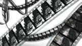 Krótki metraż Joanna z szansą na Oscara
