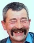 Krzysztof Szyszkowski...
