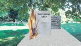 Pomnik smoleński z Katyniem [wideo]