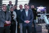 """Przedstawiciele """"Strajku przedsiębiorców"""" oburzeni Superwizjerem TVN - w jednym worku znaleźli się z klubowym podziemiem"""