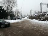 Początek końca parkowania na ul. św. Wawrzyńca - miasto podtrzymuje decyzje o likwidacji miejsc postojowych, ale proponuje inne