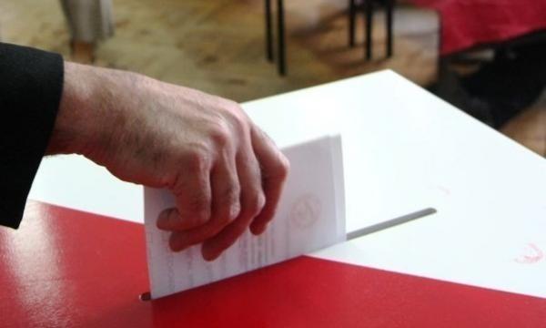 W najbliższych wyborach mieszkańcy Bieczyna też nie wezmą udziału. Twierdzą, że kolejny raz zostali oszukani.