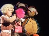 BTL. Anna Retoruk wyreżyserowała spektakl Kaszalot. Marta Guśniowska pięknie opowiada o miłości i poszukiwaniu tożsamości