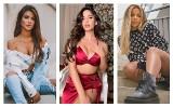 (prawie) Wszystkie dziewczyny Neymara. Brazylijczyk zmienia je ostatnio częściej, niż fryzury