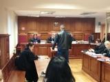 """Gangster """"Ramzes"""" nie będzie miał procesu w sprawie dwóch gwałtów. Sąd oddalił zażalenie prokuratury na umorzenie procesu"""